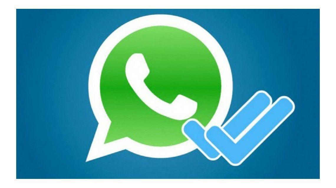 La Justicia brasilera levanta el bloqueo a WhatsApp