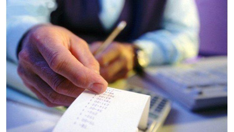 El proyecto de reforma de Ganancias actualiza escalas y cuotas para monotributistas