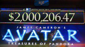 ¿Quién quiere ser millonario? En el Casino Buenos Aires hay un pozo de $ 2 millones
