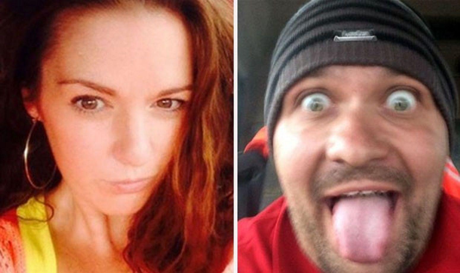 Una mujer fue engañada, se vengó en Facebook y ahora se arrepintió