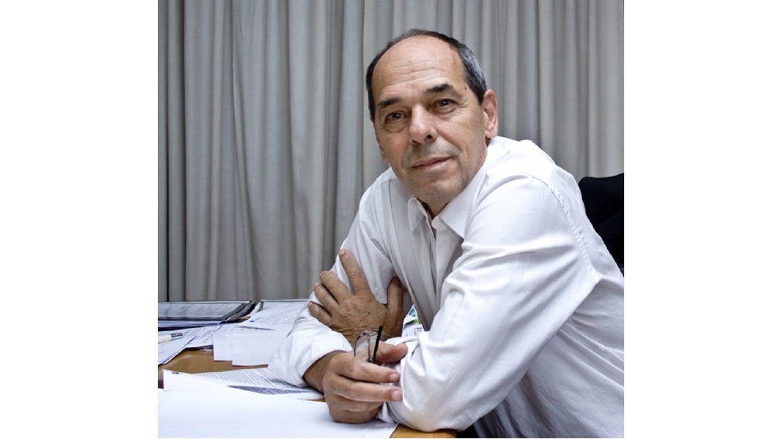 Tecnología y Estado: los derechos sociales en la Argentina 2003-2015