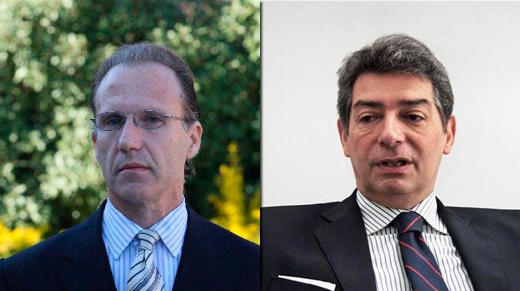 Piden la inconstitucionalidad de la designación por decreto de jueces para la Corte