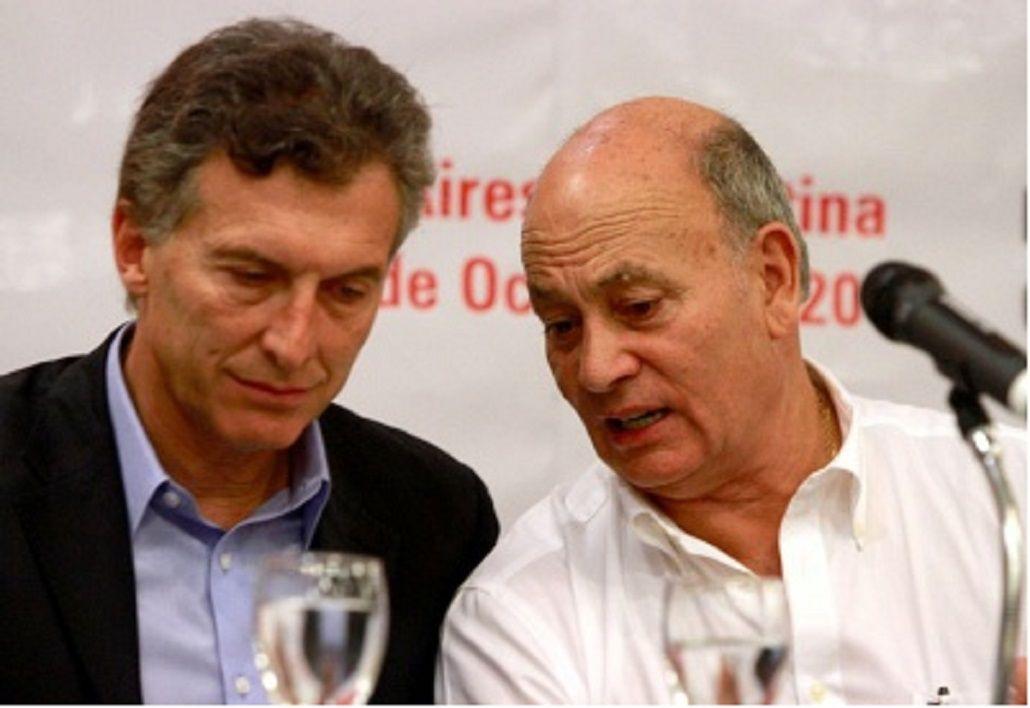 Momo Venegas: Se van a crear 2 millones de puestos de trabajo