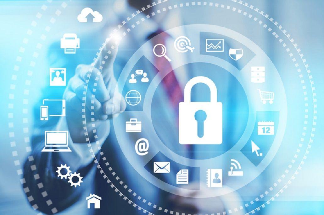¿La encriptación cuántica será imposible de hackear?