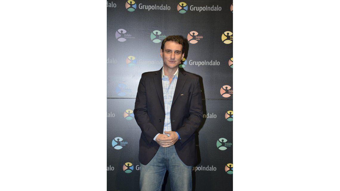 Roberto Ghiorsi