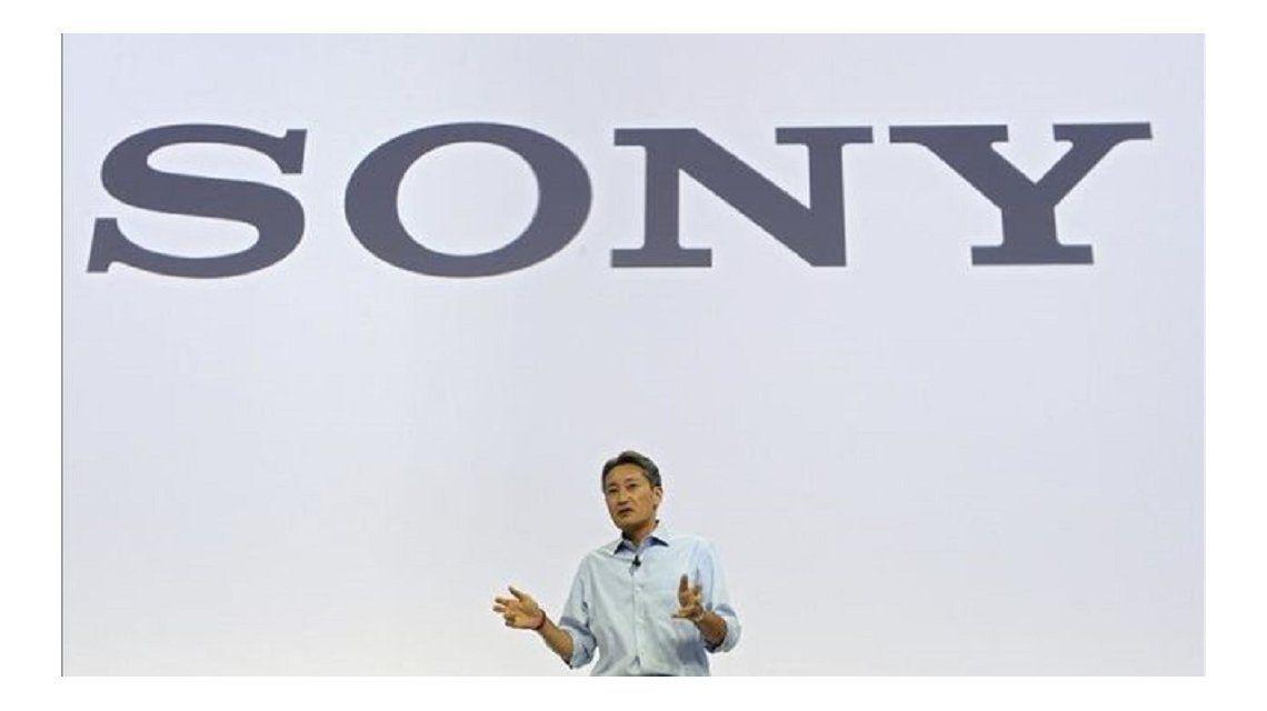 ¿Termina la era del cargador en el bolsilo? Sony diseña una batería que dura un 40% más