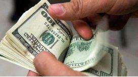 Compraste dólar ahorro: ¿lo podés sacar ahora?