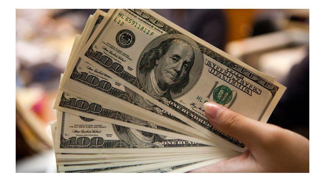 Sin cepo: ¿cómo se realizará desde el jueves la compra de dólares?
