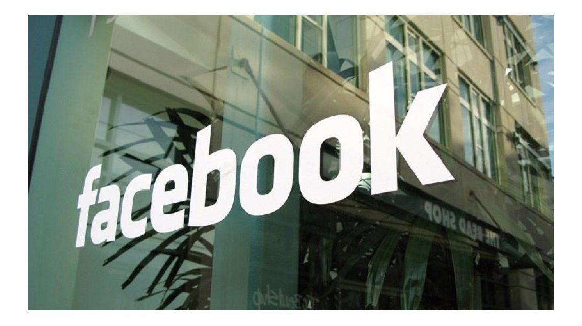 Estados Unidos investiga en redes sociales a candidatos a visa para ingresar al país