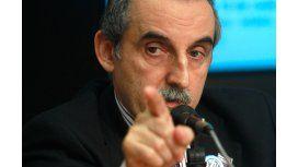 Moreno, contra el gobierno de Macri: Es un experimento oligárquico