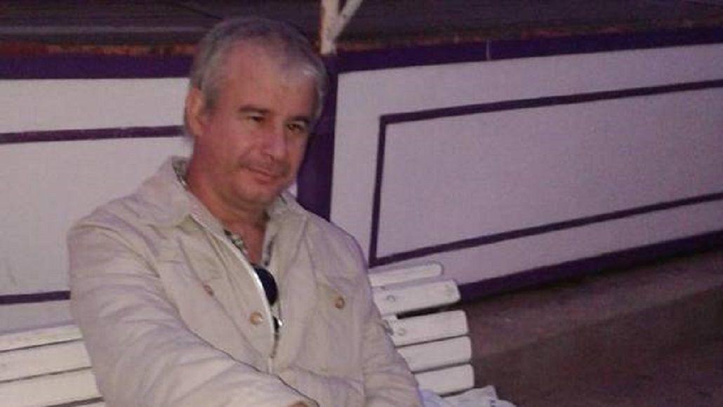 Brutal asalto en Areco: robaron en la casa de un periodista y abusaron de su mujer