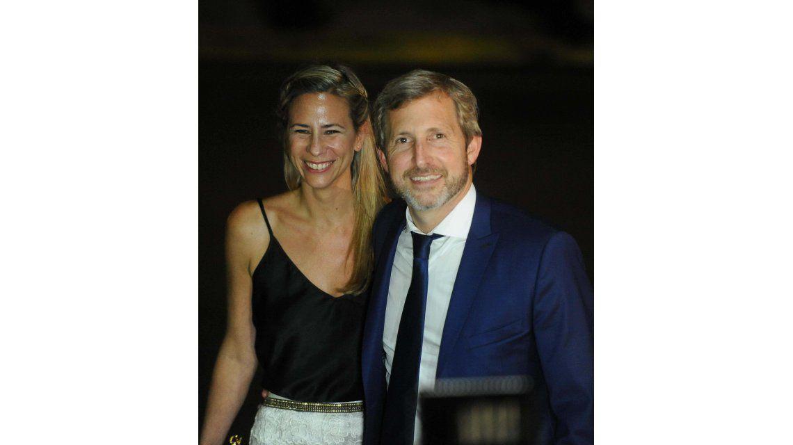 Macri cerró su jornada de asunción con una gala especial en el Teatro Colón