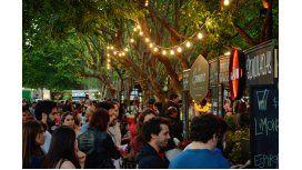 La Ciudad abrió el debate sobre la circulación libre de food trucks