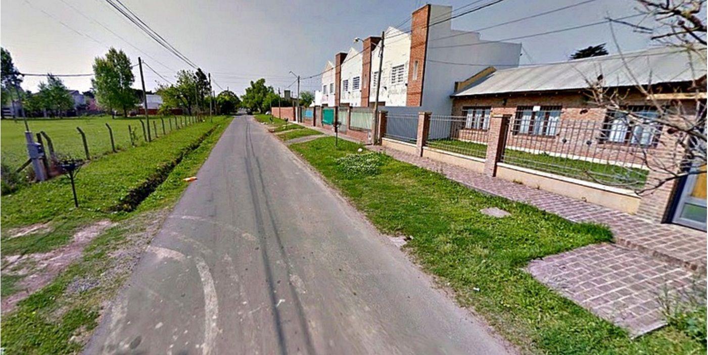 Un abogado fue detenido en La Plata acusado de pagarle a menores por sexo