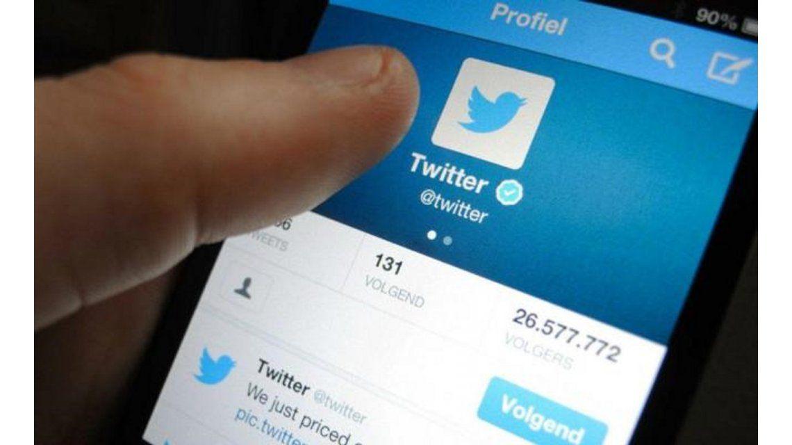 Twitter experimenta con ordenar los tuits por relevancia
