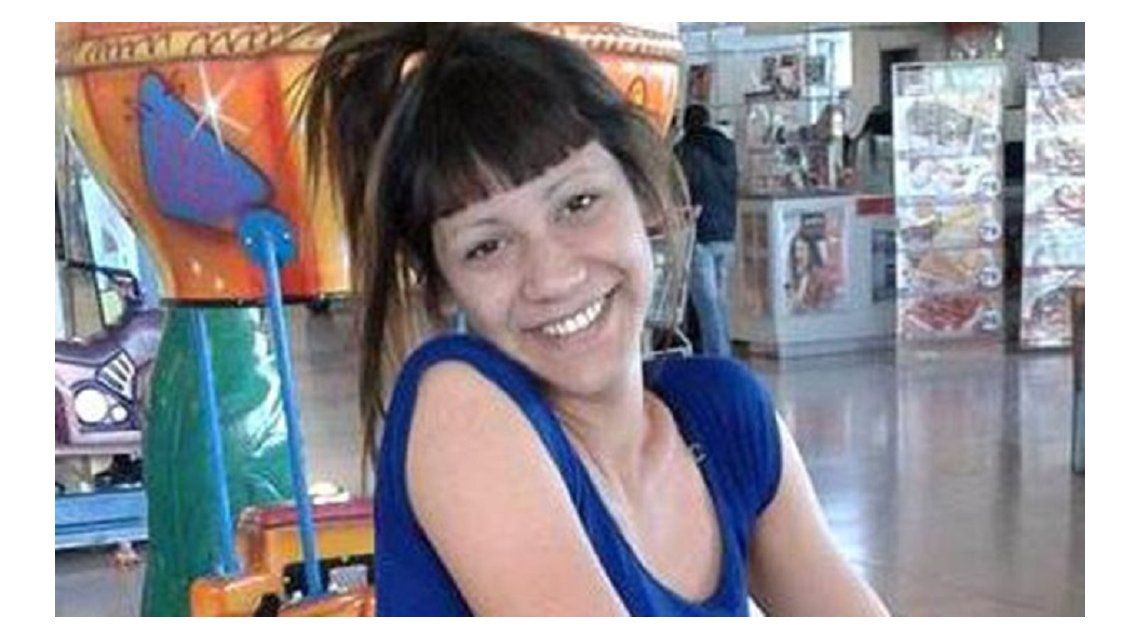 Falleció por muerte cerebral la joven mutilada durante un intento de violación