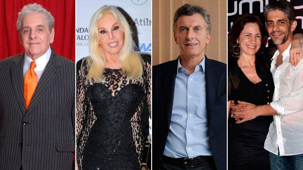 Cómo será el especial de Susana Giménez en Telefe