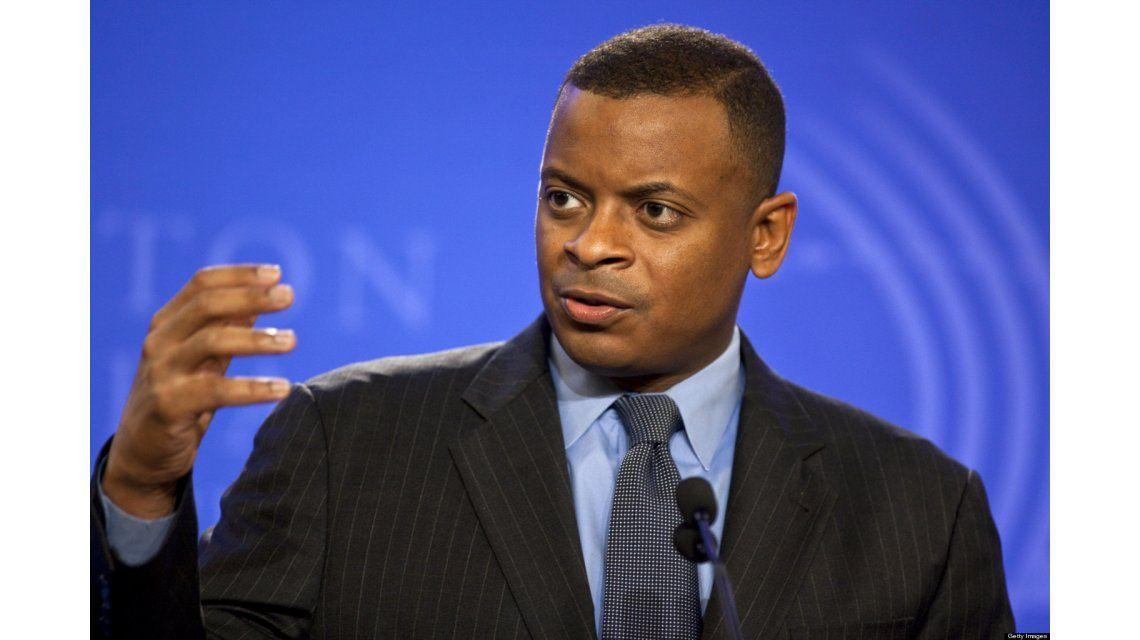 Obama envía a secretario de Transporte a la investidura de Macri
