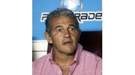 El torneo se quedó sin otro DT: Burruchaga se fue de Sarmiento