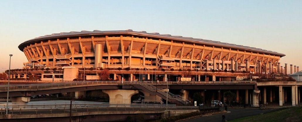 Mundial de Clubes: conocé los estadios donde jugará River