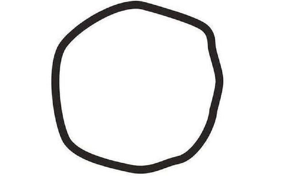 ¿Círculo o cuadrado? La imagen que determina si sos de derecha o izquierda