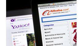 Yahoo! no venderá acciones