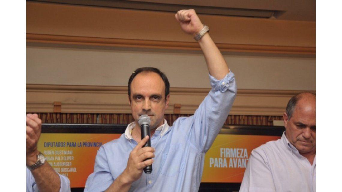 El radicalismo busca cerrar filas y definir su papel ante el gobierno de Macri