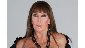 Moria reiteró su simpatía por Cristina y aseguró que Macri es muy light