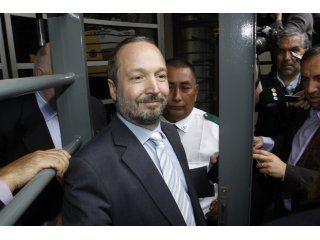 procesaron a sabbatella por supuestas irregularidades en la entrega de subsidios
