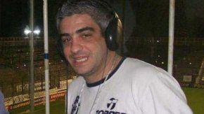 Alberto Raimundi