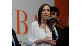Vidal tendrá su primera reunión con intendentes del Frente para la Victoria