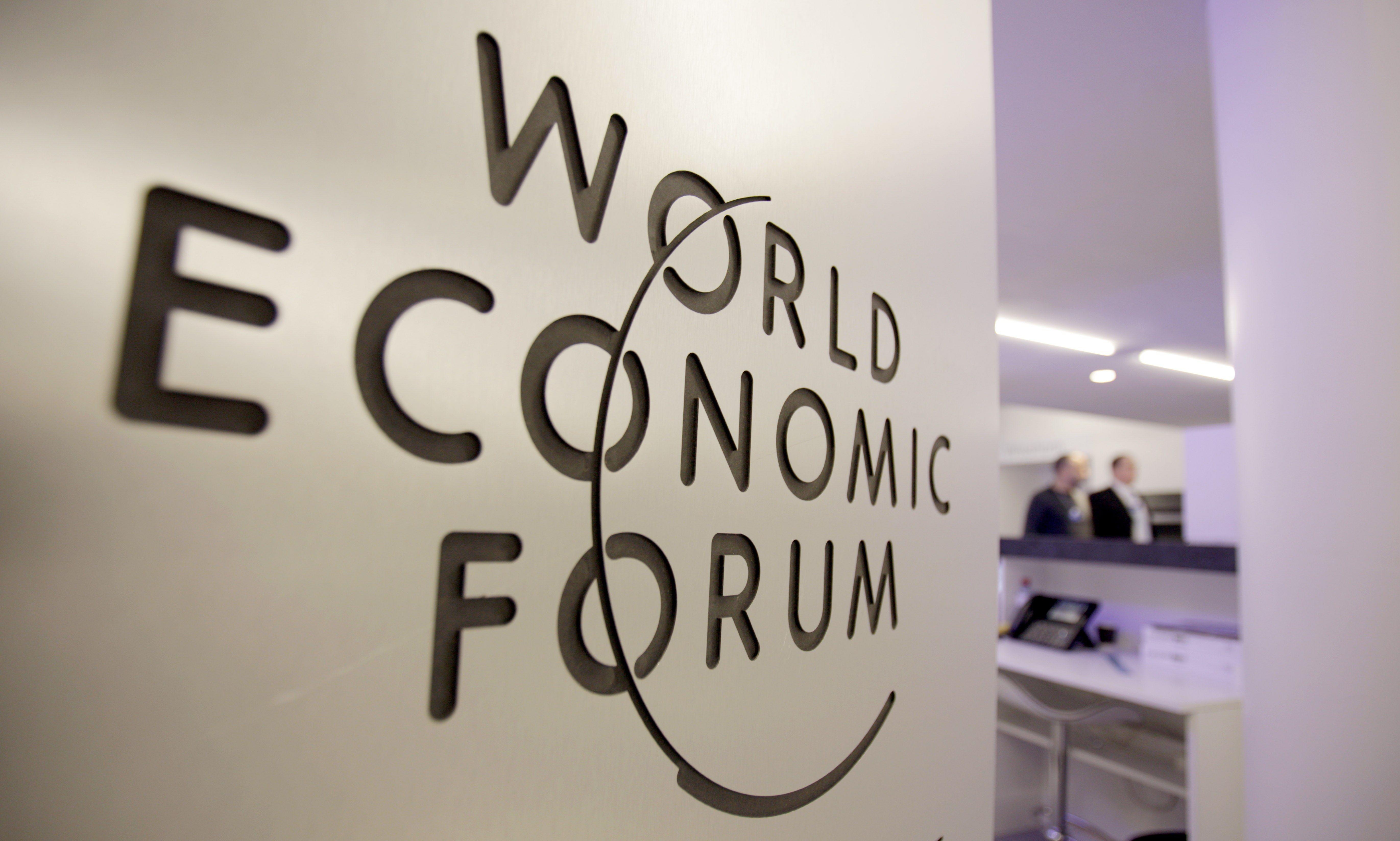 Con la mira puesta en los mercados, Macri asistirá al Foro de Davos