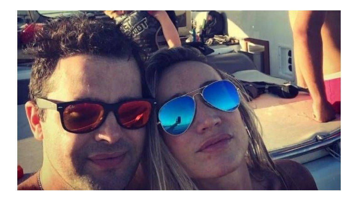 Liberaron al empresario acusado de matar a Diego Feinmann