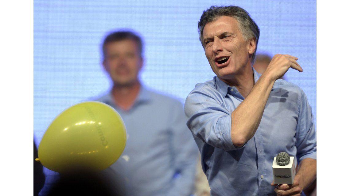Basta de mentiras, los spots de Massa contra las promesas incumplidas de Macri