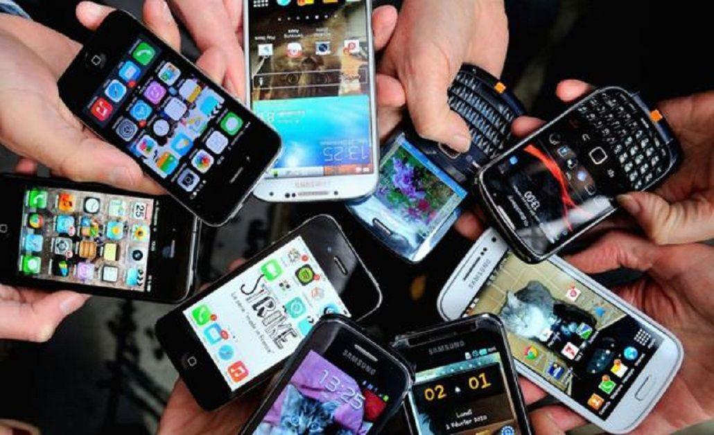 Otro golpe al bolsillo: suben los abonos para teléfonos celulares