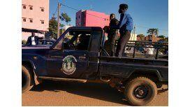 Yihadistas tomaron 170 rehenes en un hotel de Mali: hay varios heridos