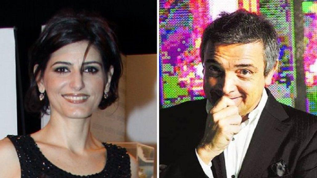 Cecilia Milone no renunció a la obra de Nito Artaza: mirá lo que acordaron
