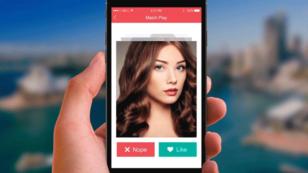 Era hora: Tinder anunció que los menores de 18 años no podrán usar la app