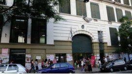 Adiós a Puán: la UBA construirá un nuevo edificio de Filosofía y Letras