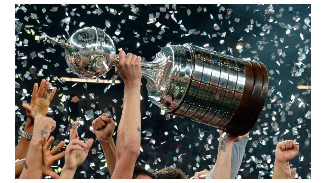 Habrá seis argentinos en la próxima edición