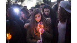 Los atentados en París tuvieron un fuerte impacto en los argentinos