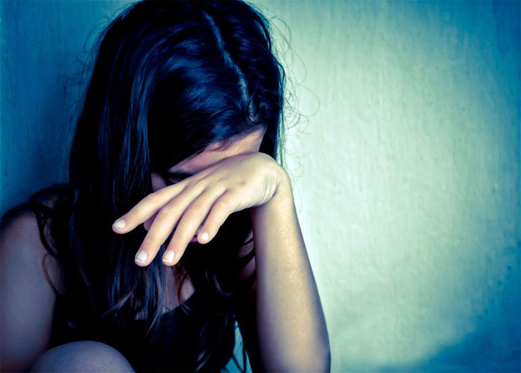 Conmoción en Misiones: fue drogada y violada por cuatro compañeros