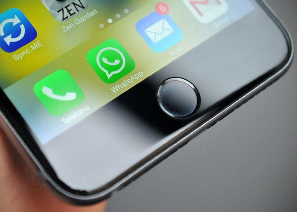 Conocé las 4 nuevas características de WhatsApp