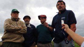 Pequeños productores advierten por el impacto de medidas de Macri
