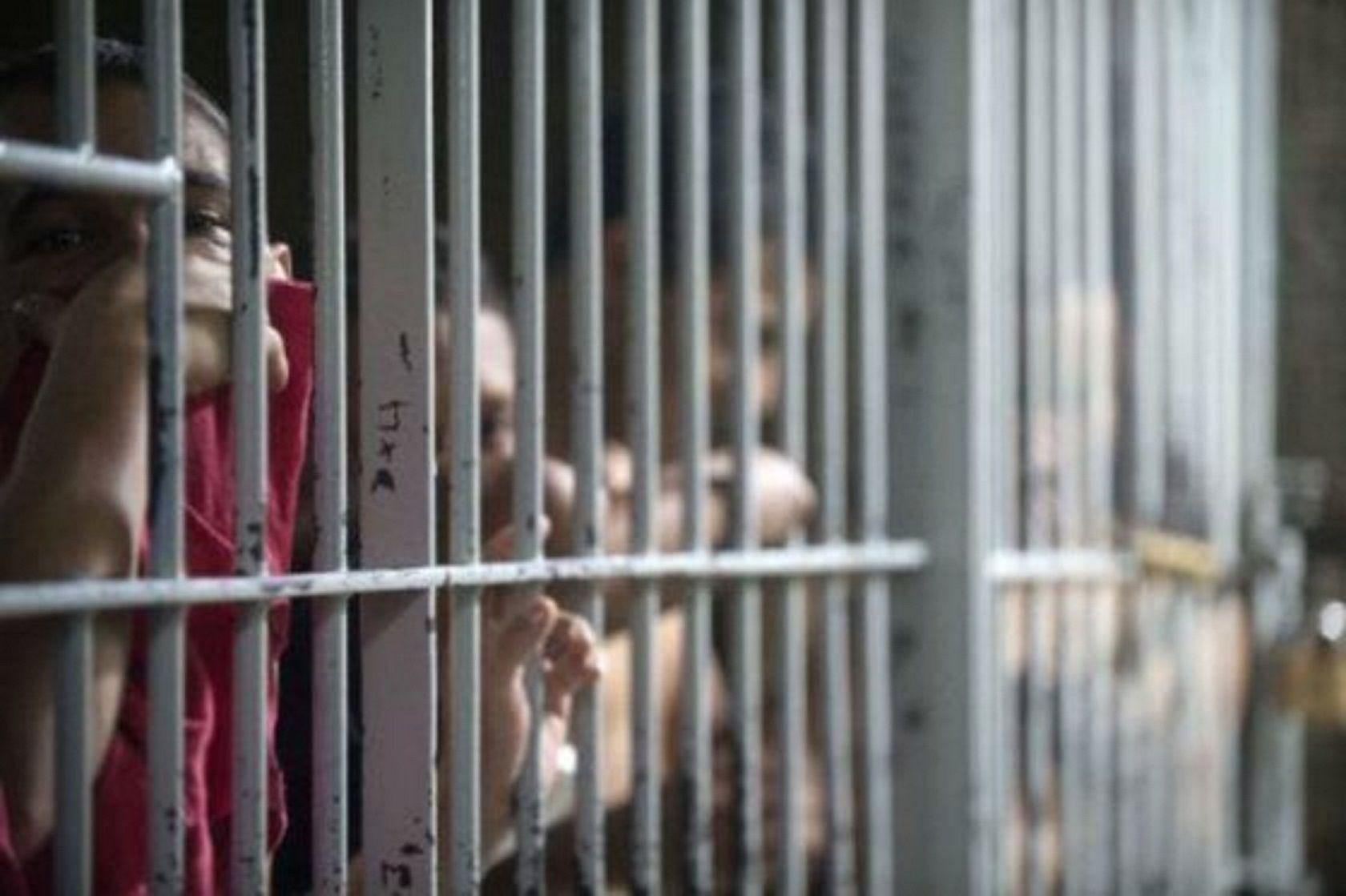 El Gobierno reforzó la seguridad y controles para presos por narcotráfico