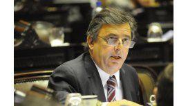 Negri: Si el kirchnerismo quiere impedir la acción del gobierno no lo va a lograr