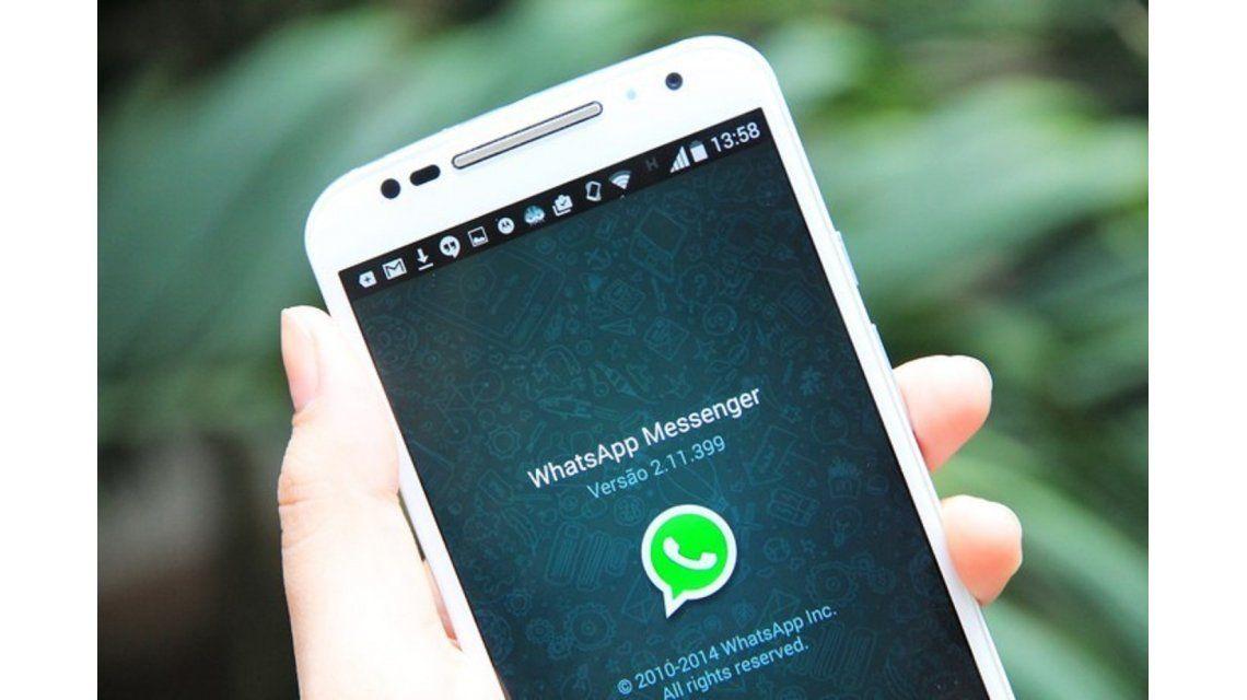 WhatsApp en problemas: algunos países quieren bloquear las llamadas gratuitas