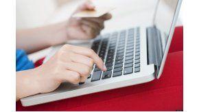La medida busca agilizar las transferencias bancarias