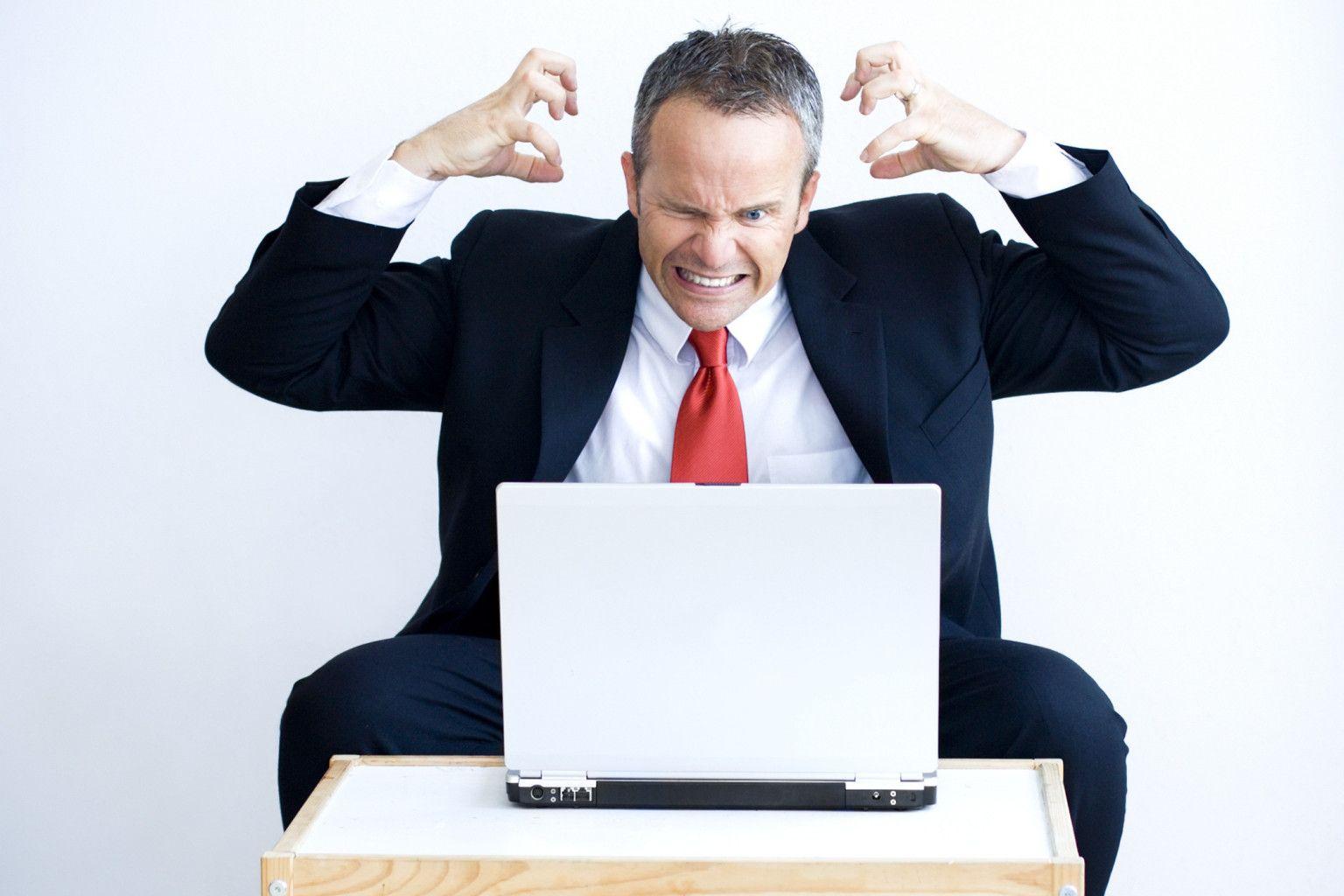 ¿Y los descuentos cuándo se publican? Las quejas de los usuarios por el CyberMonday