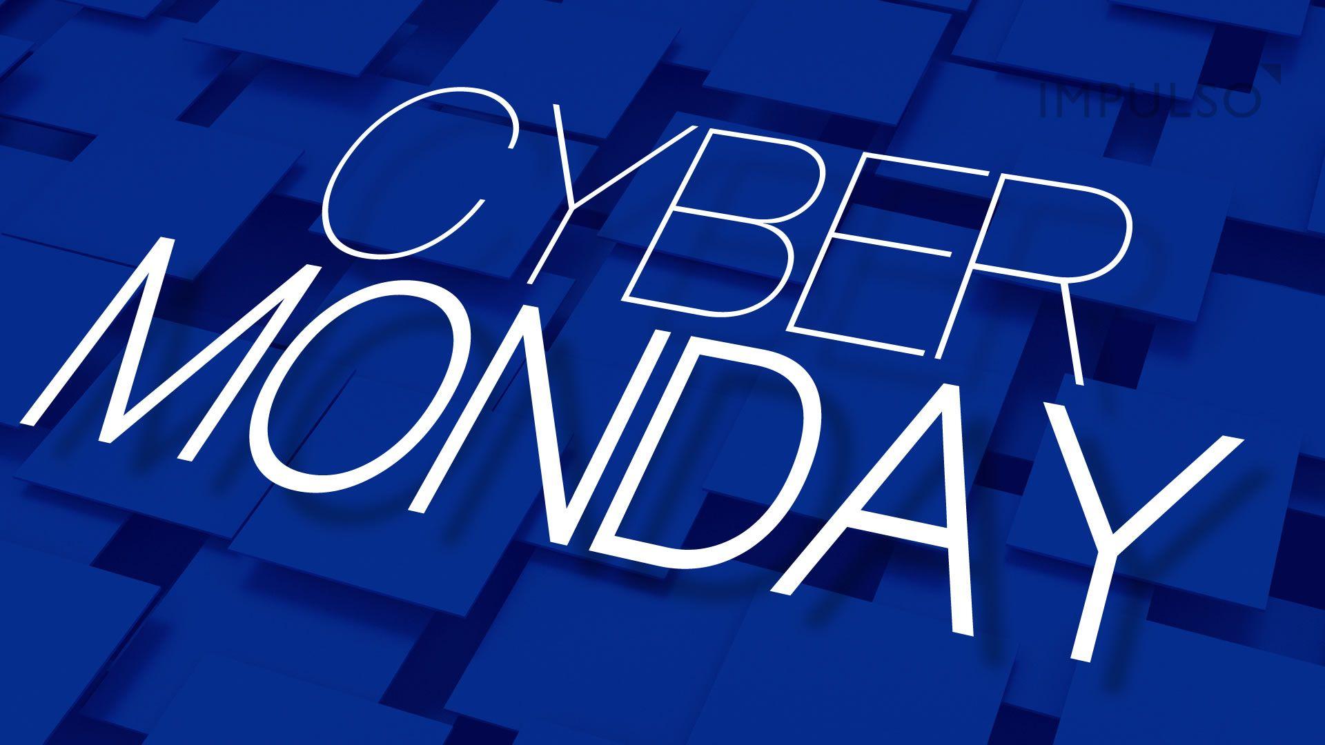 {altText(Las ventajas de comprar en el #CyberMonday,#CyberMonday: ¿Cuáles son las ventajas de comprar los días de descuento?)}